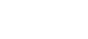 M-Lite Oy Logo